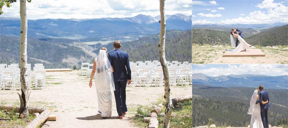 Duncan Wedding 5.jpg