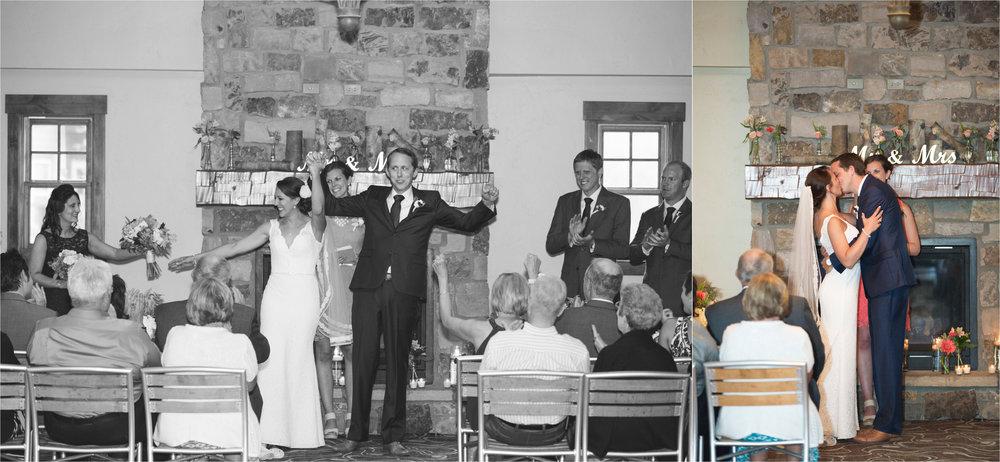 Duncan Wedding 12.jpg