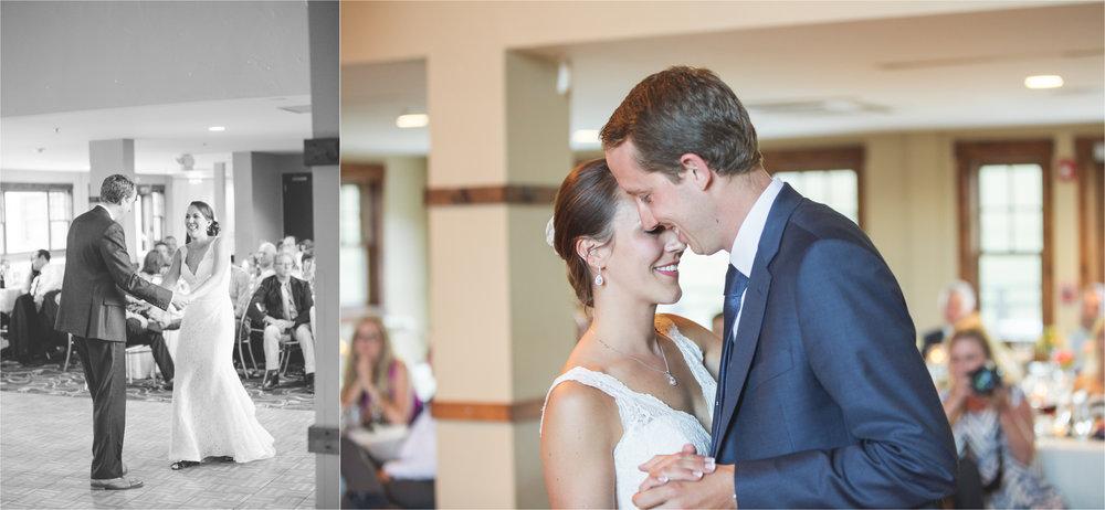 Duncan Wedding 18.jpg