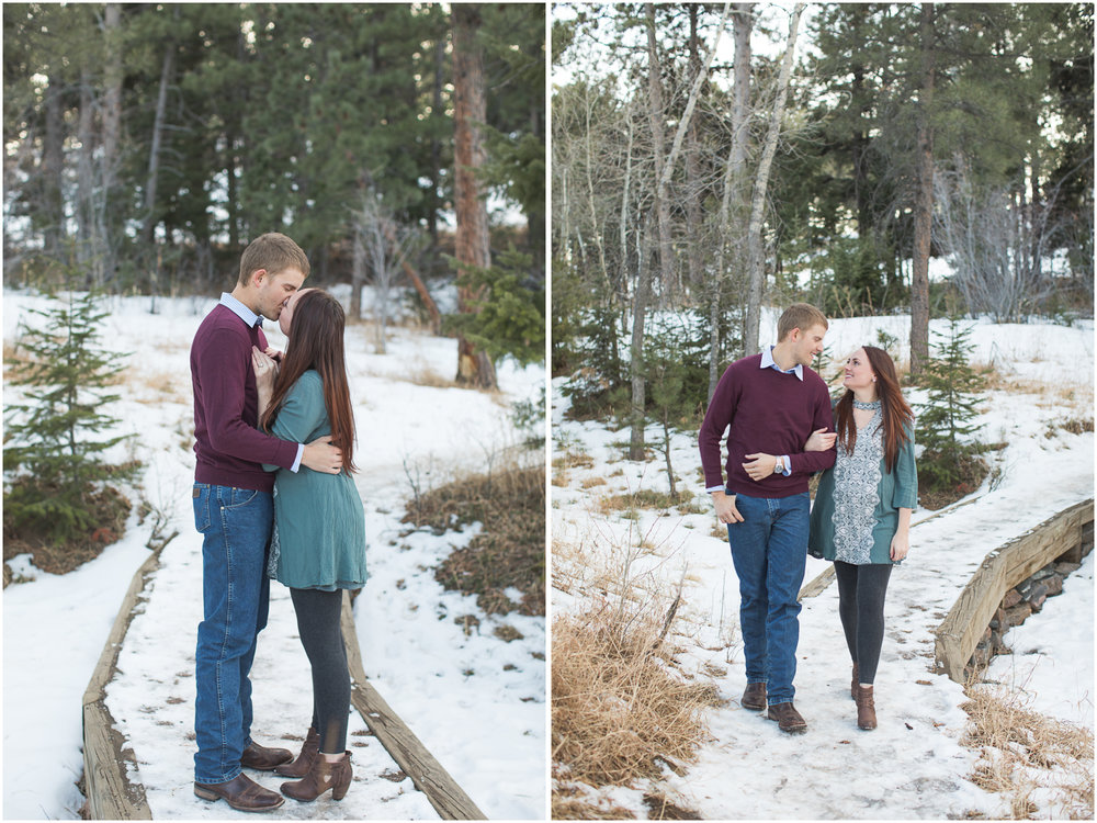 Sam & Garrett Engagement Lookout Mountain - 6.jpg