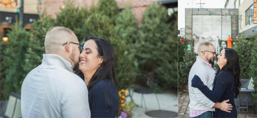 Farrah & Jeremy Downtown Denver Engagement 2.jpg