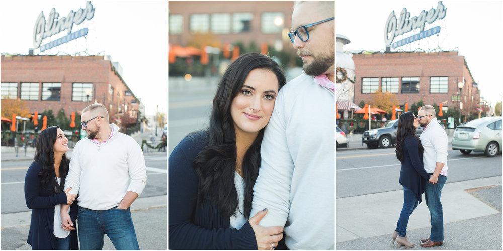 Farrah & Jeremy Downtown Denver Engagement 3.jpg