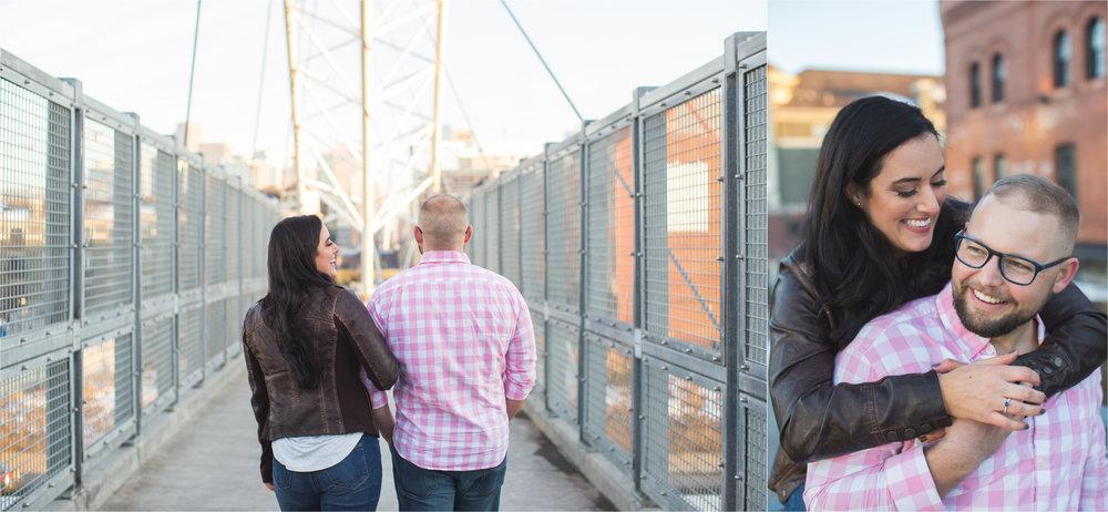 Farrah & Jeremy Downtown Denver Engagement 5.jpg