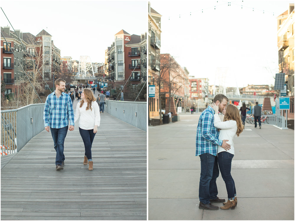 Molly & Tyler Downtown Denver Engagement Session 7.jpg