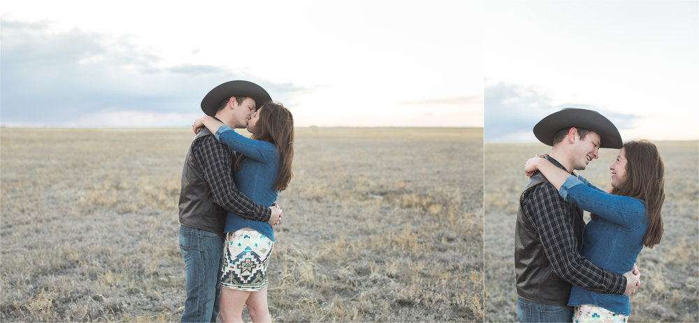 Jami and Levi Rustic Country Engagement Session 5.jpg