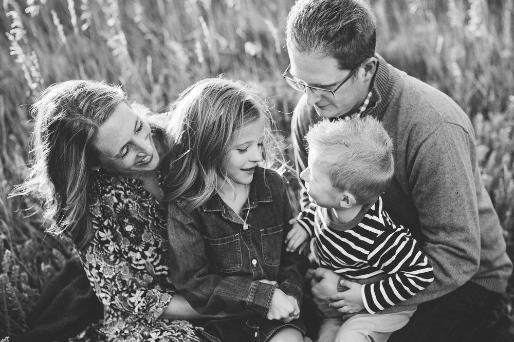 Family 2017 - 10.jpg