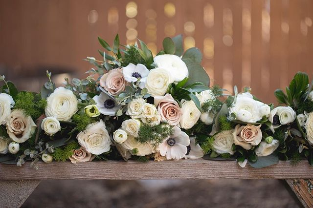 Feels right to post some pretty flowers on this drizzly morning! I kinda love gloomy mornings and we all know we need the rain so.. bring it on 🌧 Happy Monday, all!!!! . . . . . . . . . . #stevieferreiraphotography #wedding #weddingdetails #weddingday #justmarried #justengaged #bridalbouquet #weddingflowers #florals #denverweddingphotographer #coloradoweddingphotographer #mountainweddingphotographer #weddingphotographer #denverweddingphotography #mountainweddingphotography #coloradoweddingphotography #coloradobrides #denverbrides #mountainbrides #weddinginspiration #weddingphotoinspiration #weddingphotography #elopementphotographer #neverstopexploring #lifetimeoflove #getoutside #thatsdarling #instagood #picoftheday #photooftheday