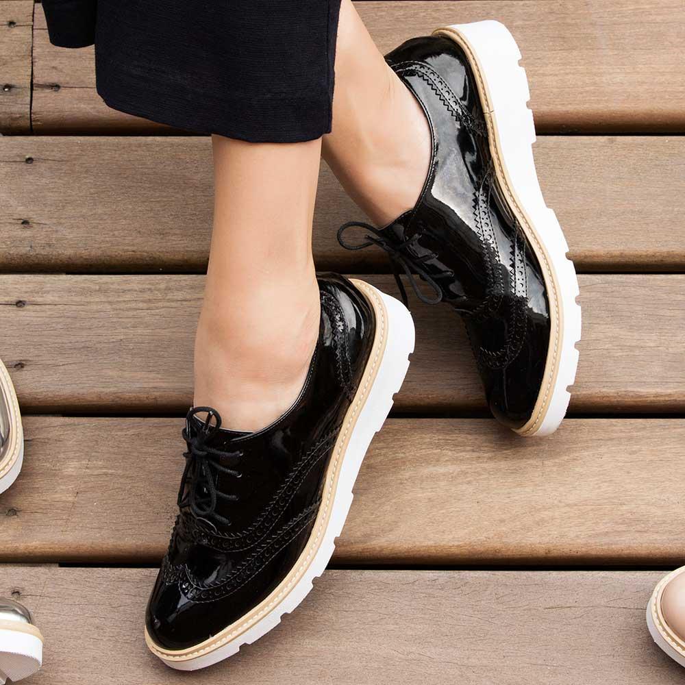 sapatos-2.jpg