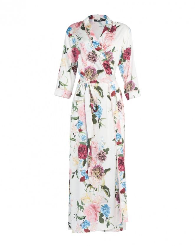 vestido-robe.jpg