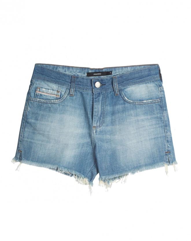 shorts-jeans.jpg