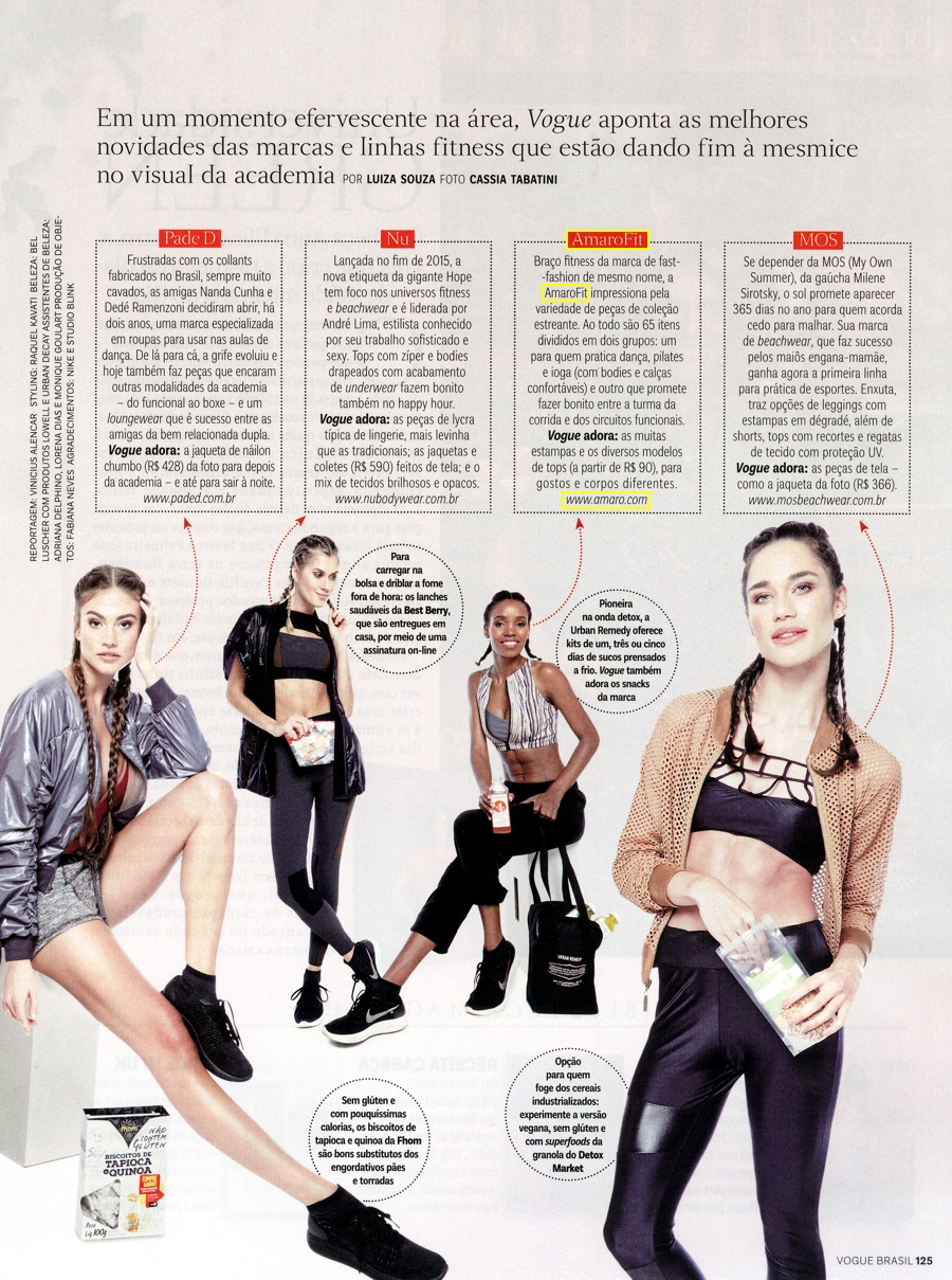 06.2016 Vogue Matéria Fitness 2.jpg