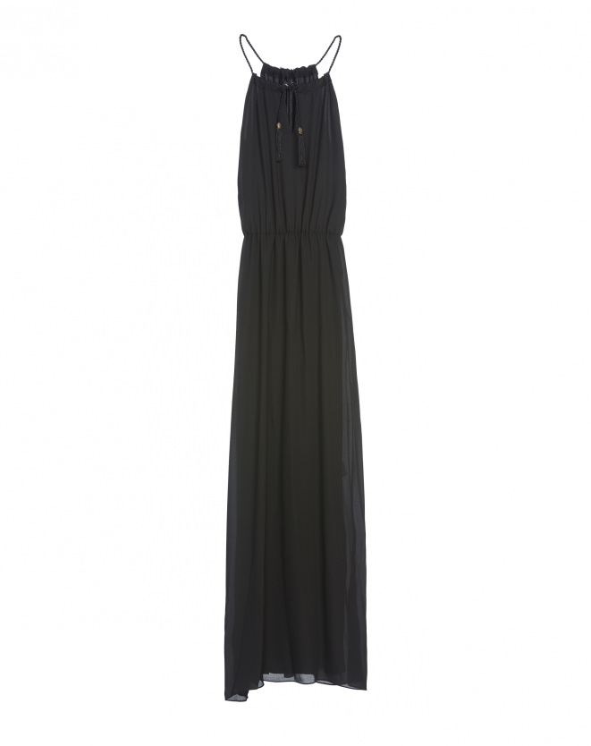 Vestido Longo Rhapsody, R$ 259,90