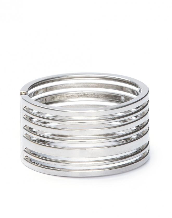 Bracelete Lines, R$ 49,90