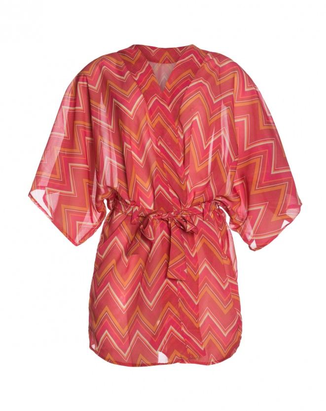 Kimono Beach Trend, R$ 139,90
