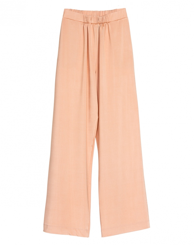 Calça Pantalona Zen, R$ 159,90