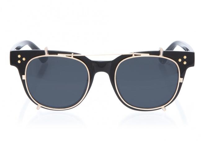Óculos de Sol Bridge Frame, R$ 129,90