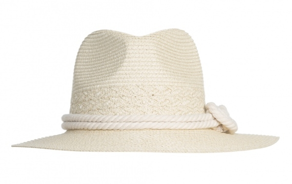 Chapéu Nó Marítimo, R$ 99,90
