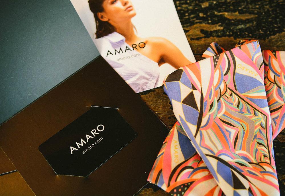 Amaro Goes to Floripa - 294444.jpg