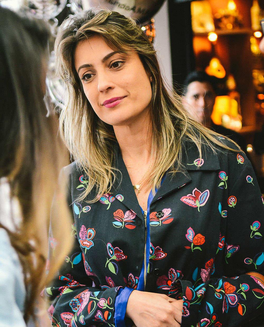 Laura Coutinho