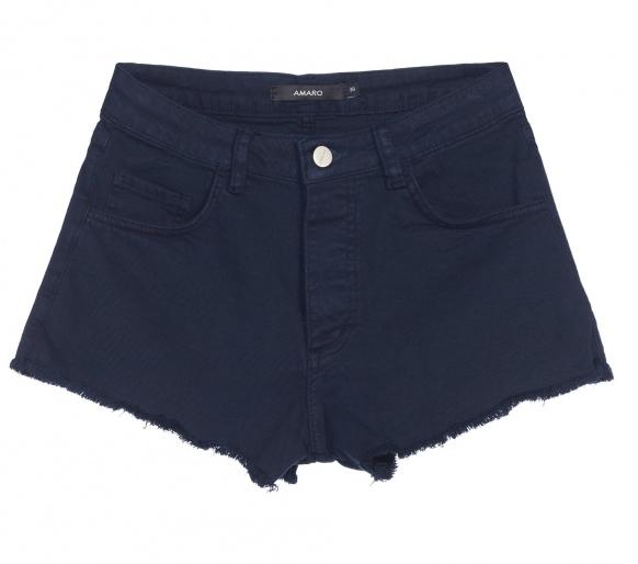 Shorts Casual R$ 99,90
