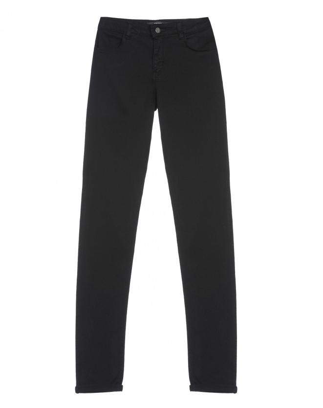 Calça Skinny Colour R$ 159,90
