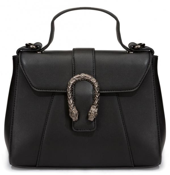 Bolsa de Mão Trendiest, R$ 159,90