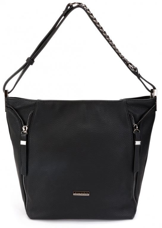 Bolsa Tote Soft, R$ 179,90