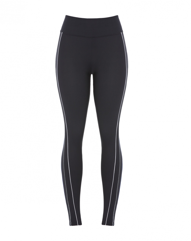Legging Triple Lines, R$ 129,90