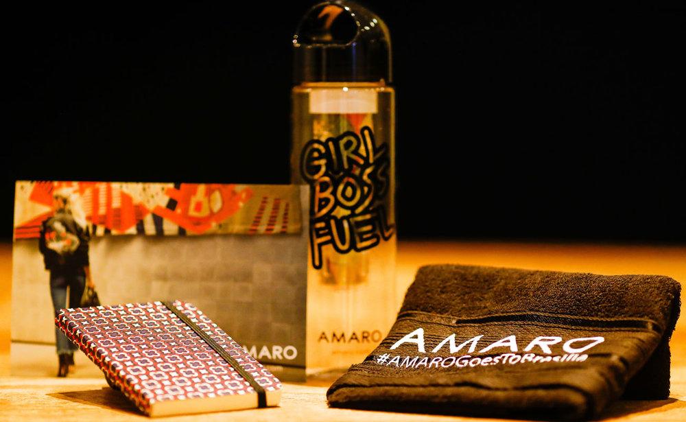 AMARO-goes-to-brasilia-aula-active-foto-10.jpg
