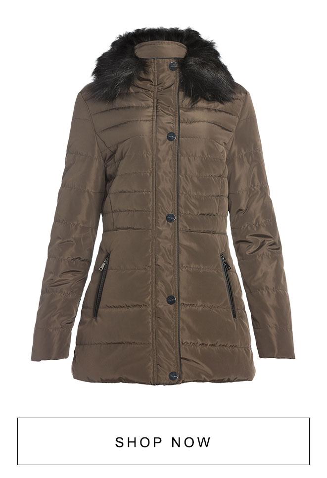 casaco_nylon.jpg