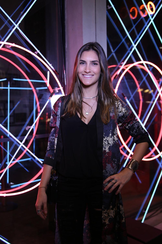 Natali Tzortzis
