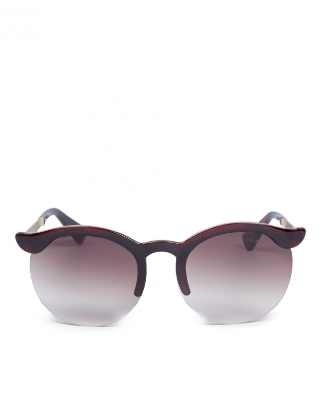 óculos 2.jpg