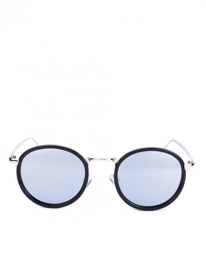 óculos 3.jpg