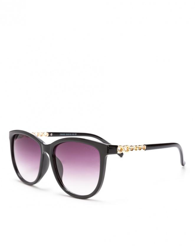 óculos 1.jpg