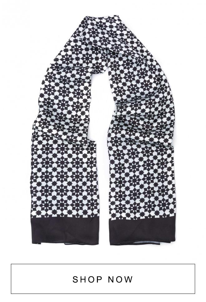 lenco-estampado-AMARO