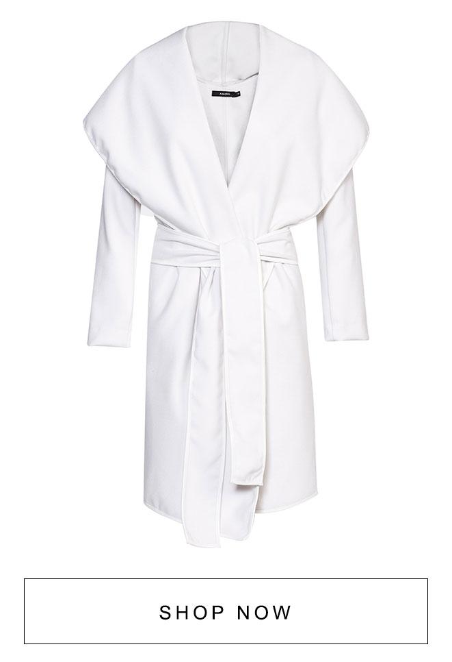 casaco-longo-branco