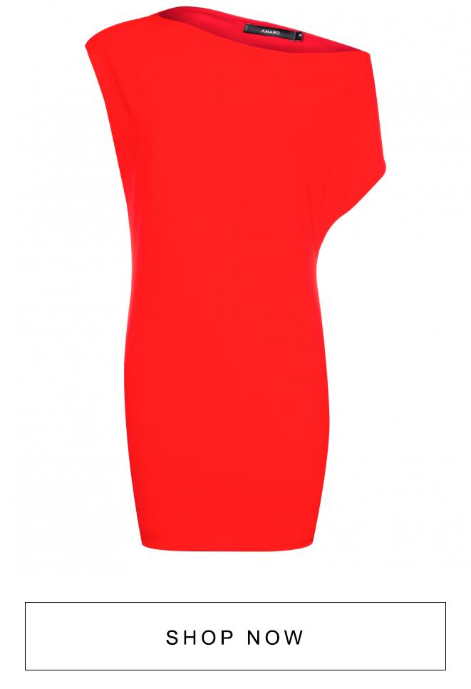 thinglink-vestido.png