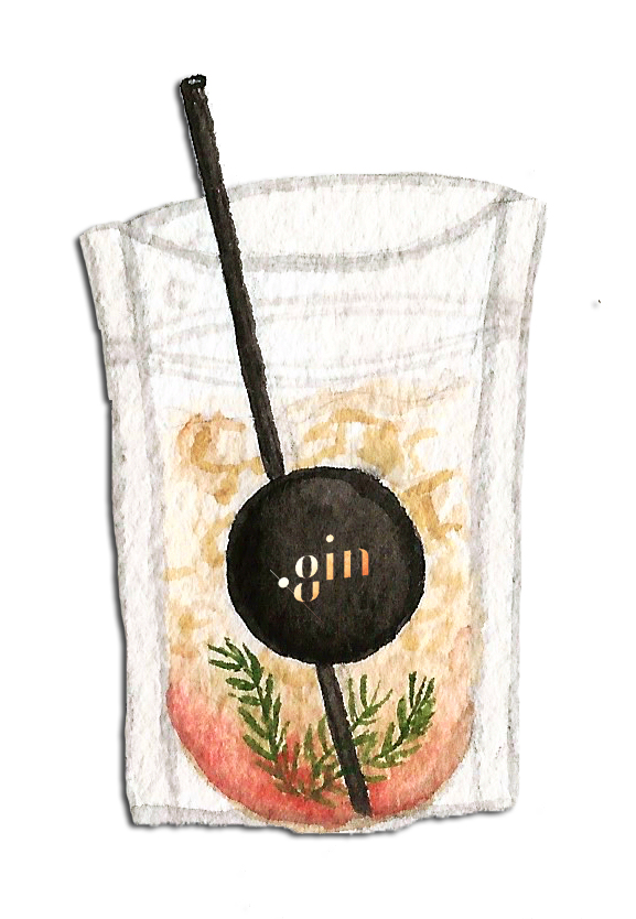 amaro-goes-to-curitiba-ponto-gin
