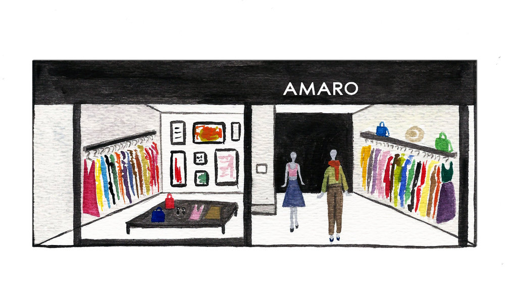 amaro-goes-to-curitiba-guide-shop