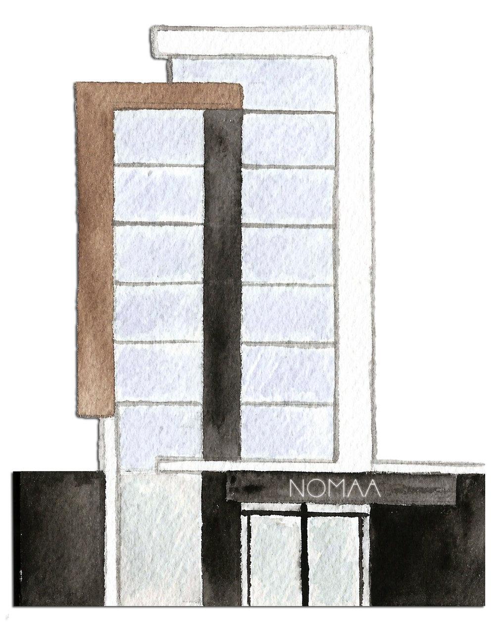 amaro-goes-to-curitiba-nomaa-hotel
