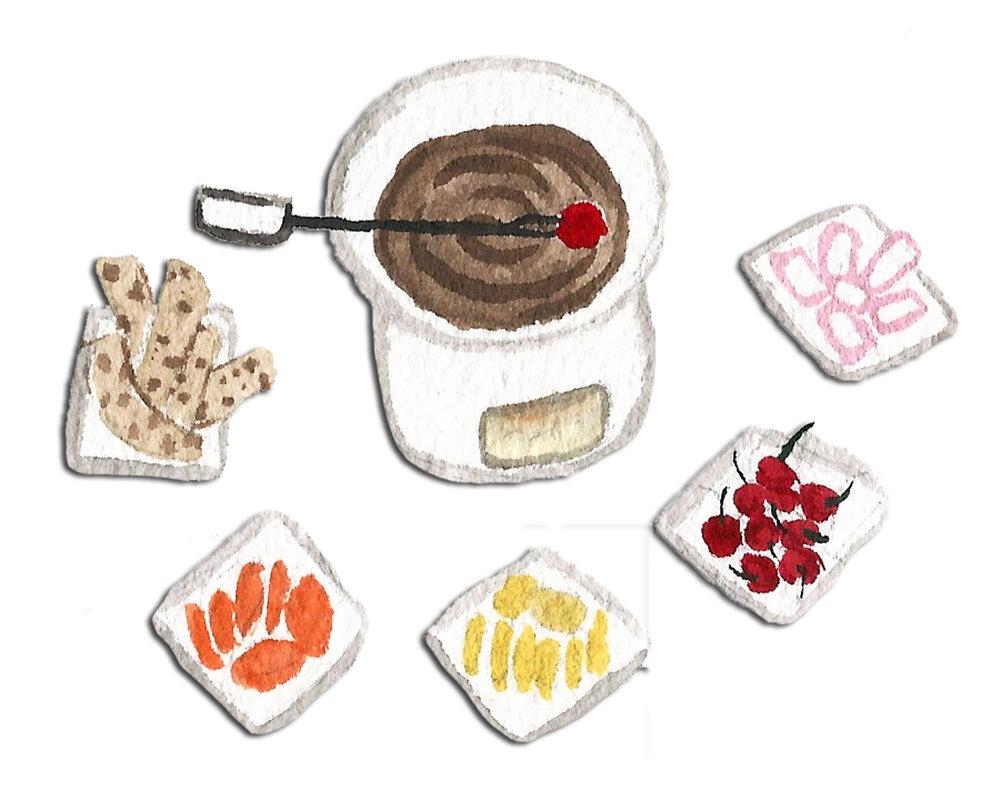 amaro-goes-to-curitiba-cuore-di-cacao