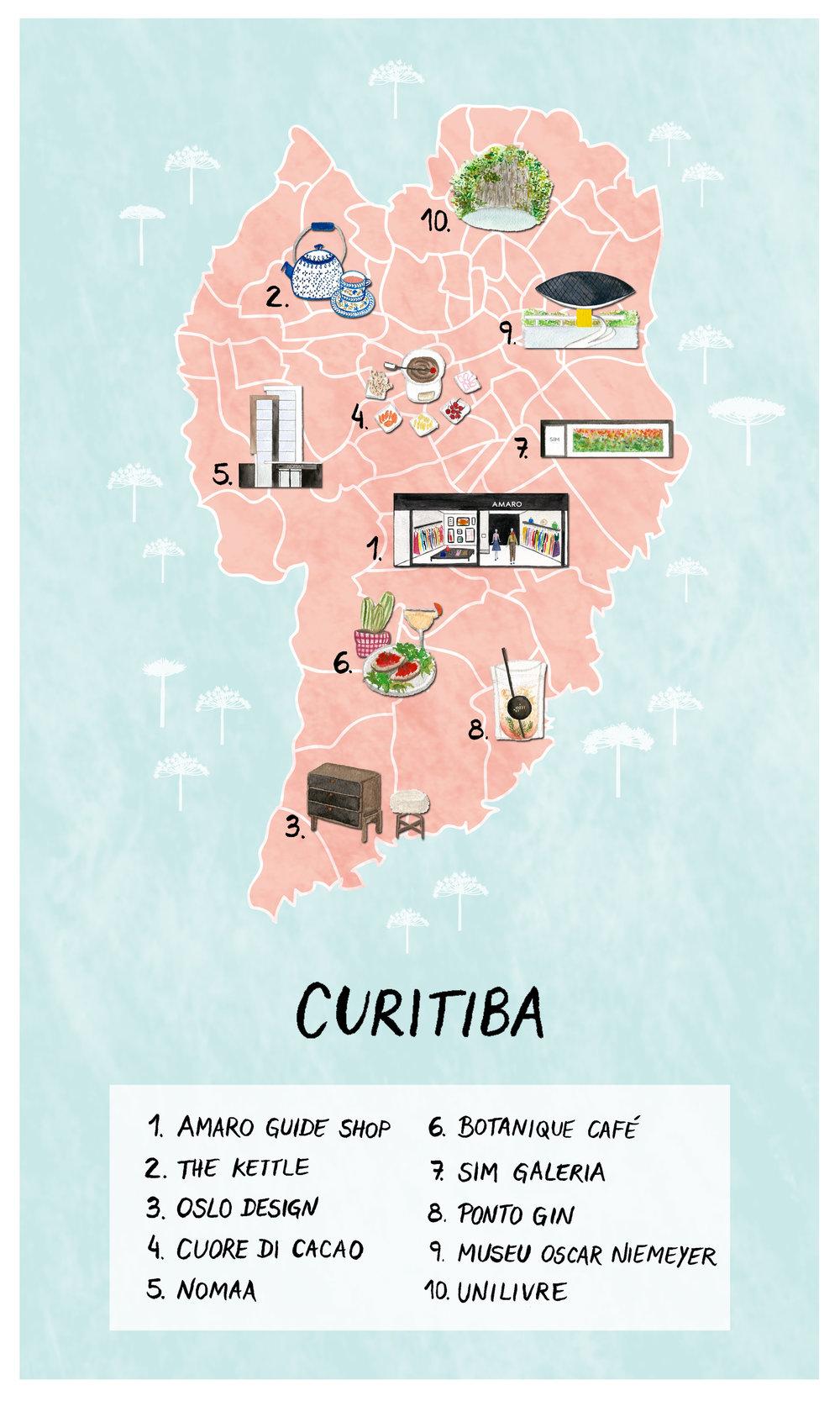 AMARO_Curitiba