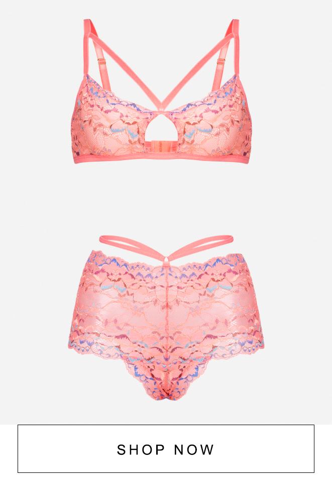 lingerie 2.png