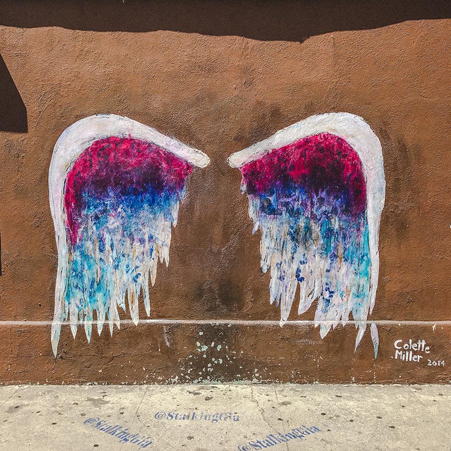 gallery-brown-los-angeles
