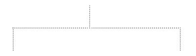 linhas_02.jpg