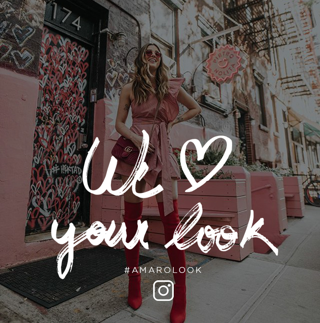 we love your look 1.jpg