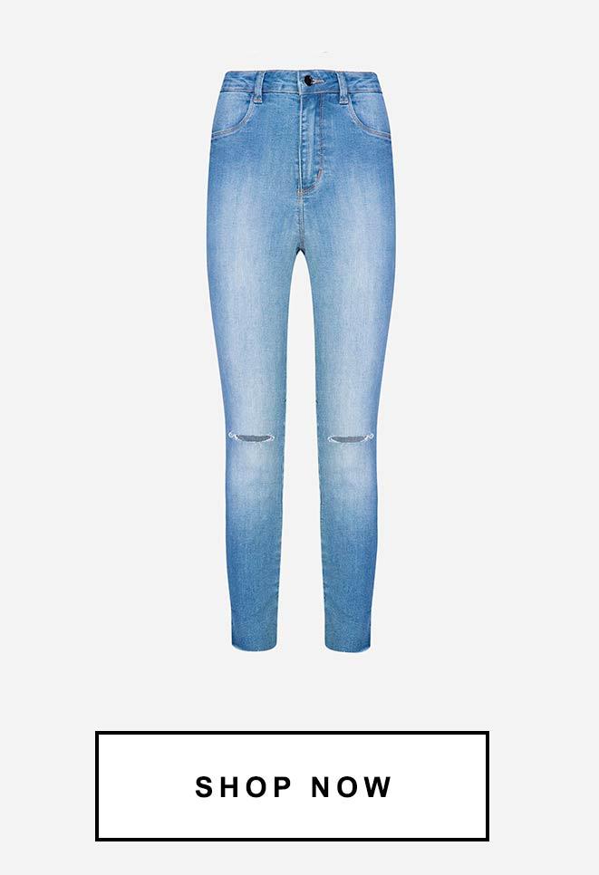 calca-jeans-skinny-cintura-alta.jpg