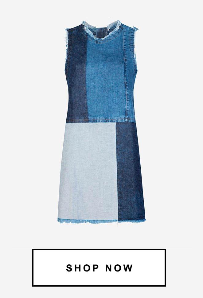 vestido-patchwork.jpg