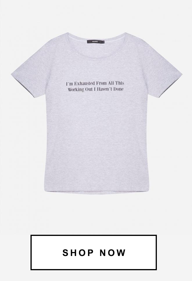 thinglink camiseta.png