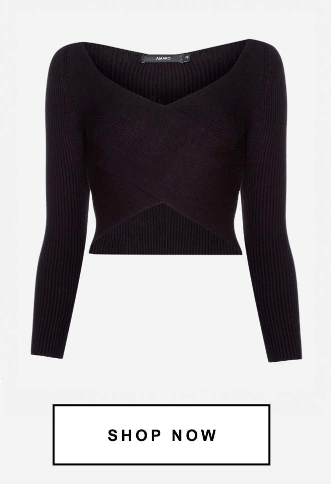 thinglink blusa.png